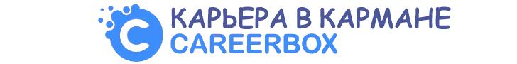 http://edu.pkgo.ru/news/socialnaya-obrazovatelnaya-set-karera-v-karmane